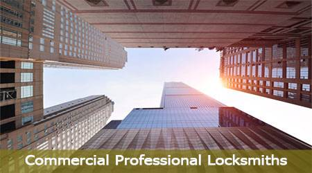Lock Key Store Indianapolis, IN 317-975-2286